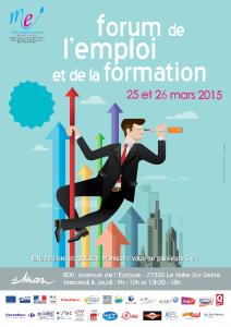 forum-2015