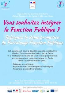 Parrainage-Fonction-Publique-2015