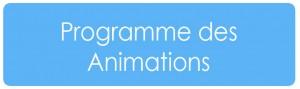 programme-2016