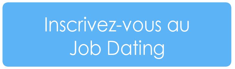 inscrivez-vous-jobdating2016