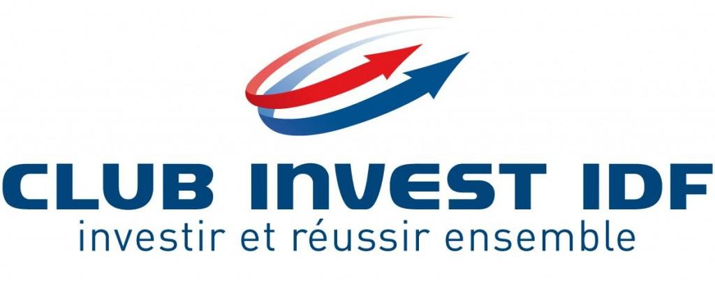logo ciidf avec base line