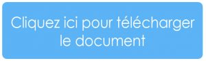 Bouton-telecharger-document